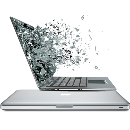 Laptop Insurance In India Starting Just Rs210 Mo Times Global Notebook Anti Theft Protector Protection Plan